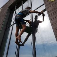 Окна (3)